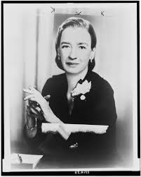 """Female Role Models: Grace Hopper, the """"Queen of Software"""""""