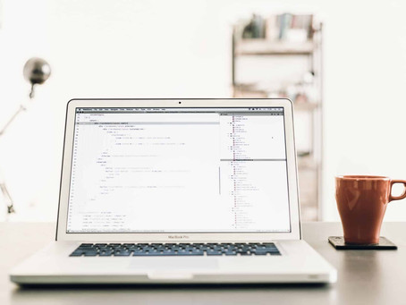 10 Programming Languages and Their Uses