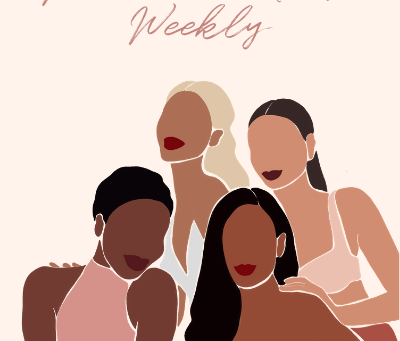 January 19: Women in Tech Weekly Issue 94