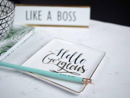 5 Ways Women can support Fellow Female Entrepreneurs