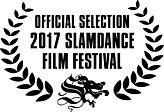 slamdance17.laurelsOffSel.jpg