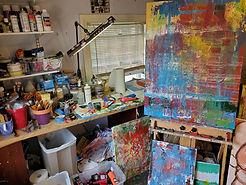 Studio 6.2020.jpg