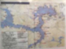 岩洞湖地図_5424.jpg