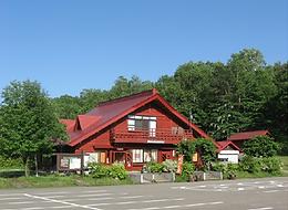 外山森林公園2.png
