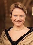 Sabine Goetz.JPG