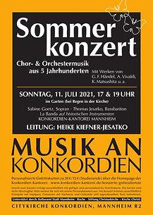 K800_Plakat Sommerkonzert 2021 KKM.JPG