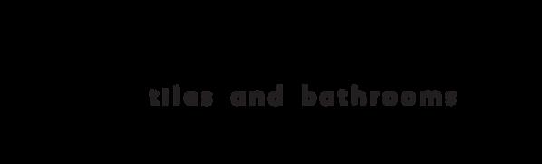 SmithCo_Logo-01.png