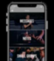 iphonemockup-copy.png