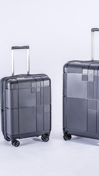 Custodia bagagli e valori