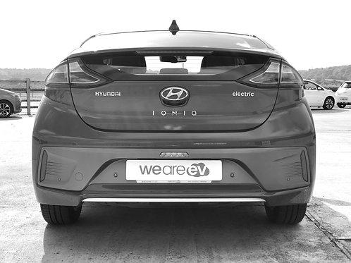 2016 (66) Hyundai Ioniq Premium 28kWh 45k Miles