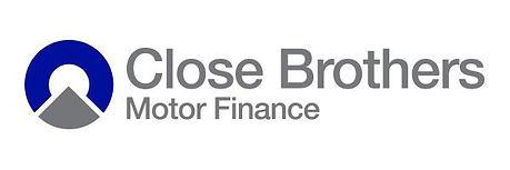 CBfinance_large.jpg