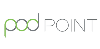 pod-point-logo_edited.png