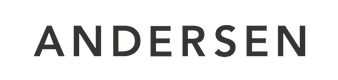 ANDERSEN%20LOGO_logo_edited.png