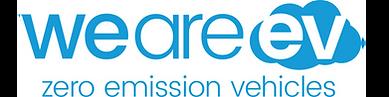 Logo Xero.png