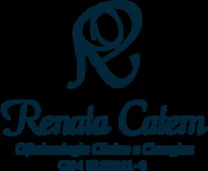 Renata Catem