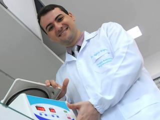 Como sobreviver aos procedimentos cirúrgicos?