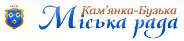 міськрада лого.jpg