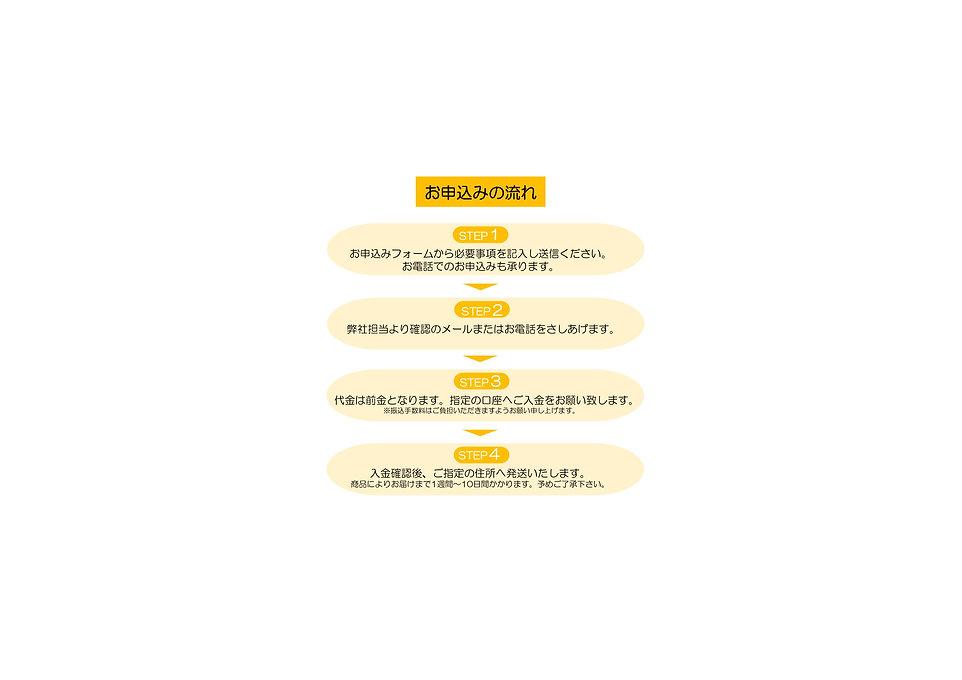 申込までの流れ-1.jpg