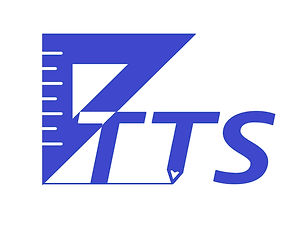 tts-rogo7a - コピー.jpg