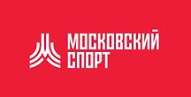 Московский спорт.png