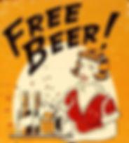 free-beer-271x300.jpg