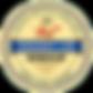 FB_IMG_1579441419580-removebg-preview.pn
