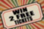 win-2-free-tickets-copy.jpg