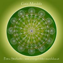 Gaia-mandala-PetraStiefsohn.jpg