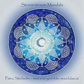 Sternentraum-mandala-PetraStiefsohn.jpg