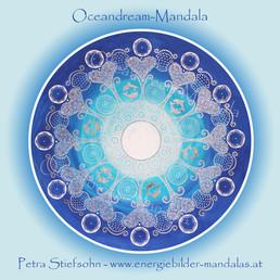 Oceandream-Mandala