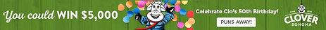 Clover_Clo50_Digital_SlidingBillboards_A
