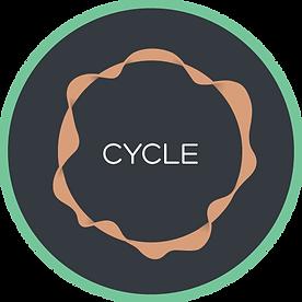 Cycle-Logo.png
