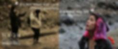 1_HYOH_Ad_Banner-03.jpg