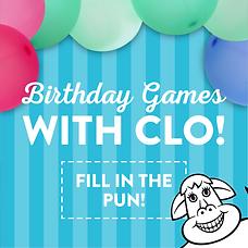Clover_Clo50_OrganicSocial_IG_FillPun_C-
