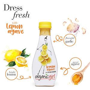 Whats Inside_Lemon Agave.jpg