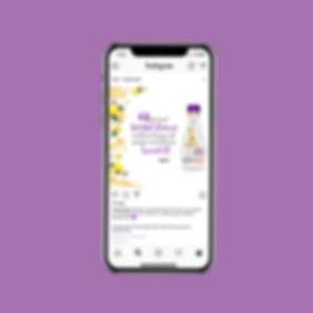 iPhone X mockup front_OG-2.jpg