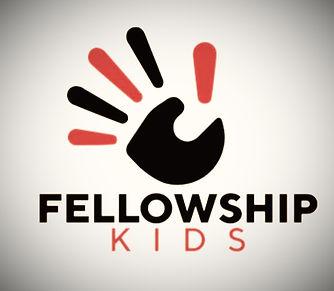 Fellowship%2520KIds%2520Logo_edited_edit