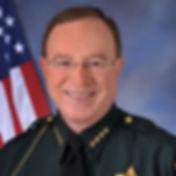 Sheriff_Grady_Judd.jpg
