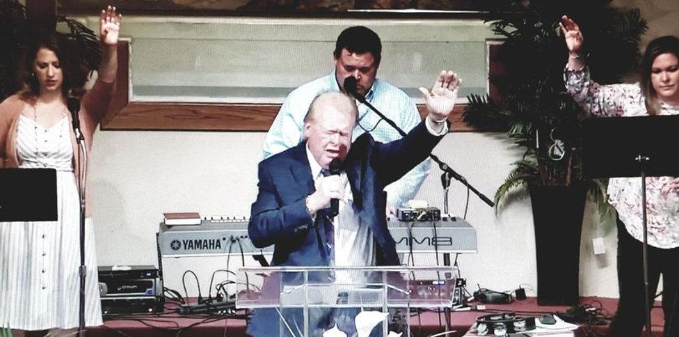 Fellowship Church Worship 2021.jpg