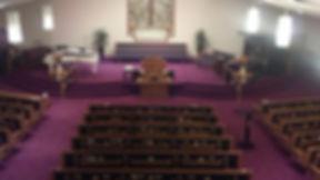Church Sacntuary.jpg