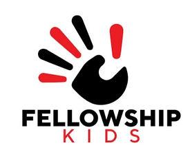 Fellowship KIds Logo.jpg