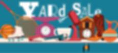 Yard Sale Banner for Website.jpg