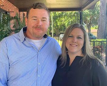 Jason and Erin 2019.jpg