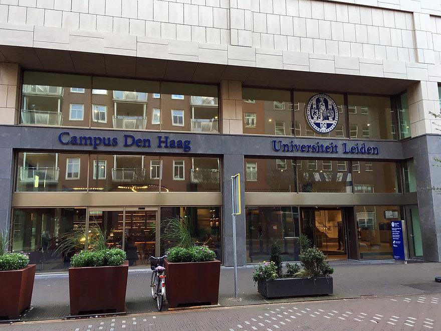 Campus_Den_Haag_Universiteit_Leiden_01.j