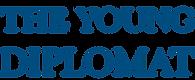 Logo-1 copy.png