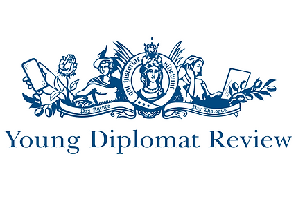 Young-Diplomant-Logo -blue (1234).png
