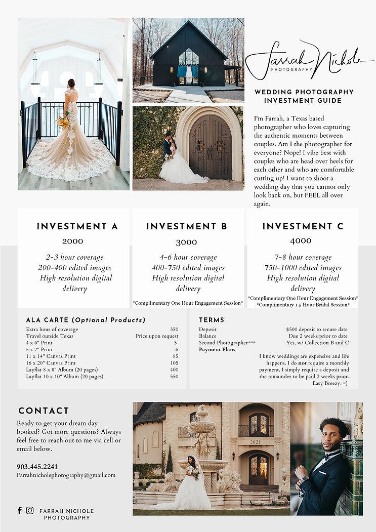 Wedding-Investment-Guide.jpg
