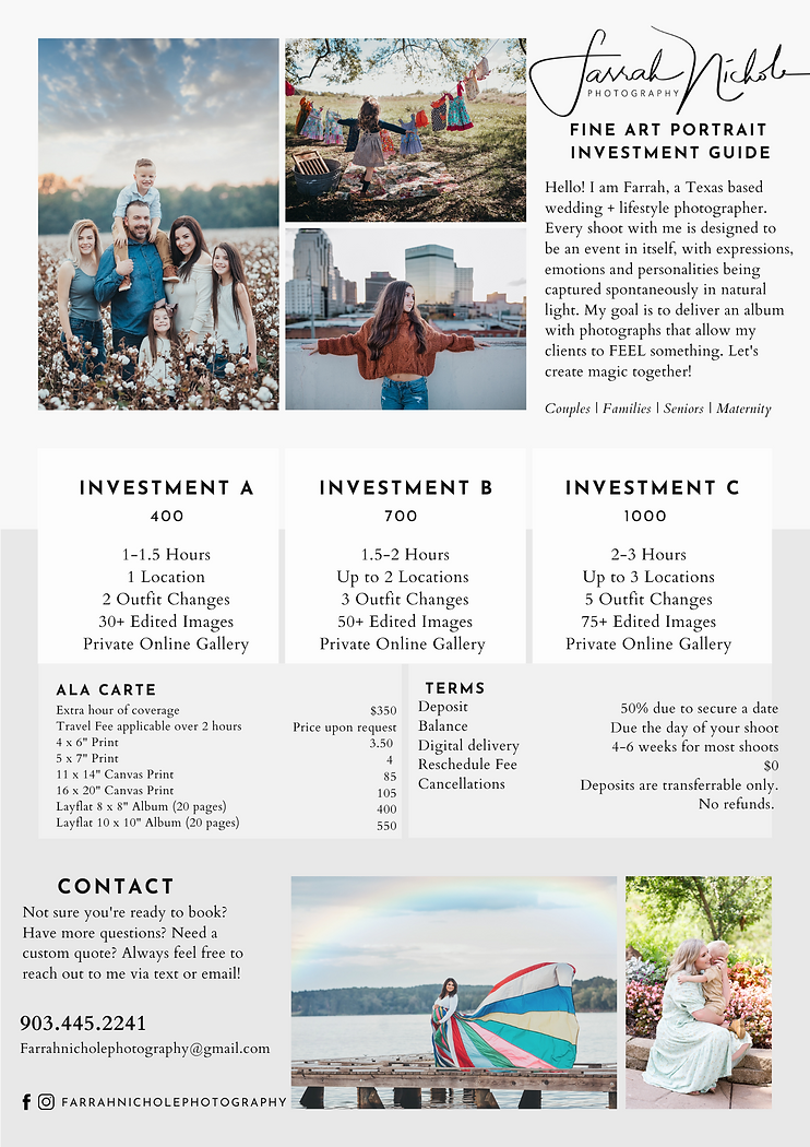 Copy of Single Page Photography Pricing Guide by WhiteDreamers-3.png