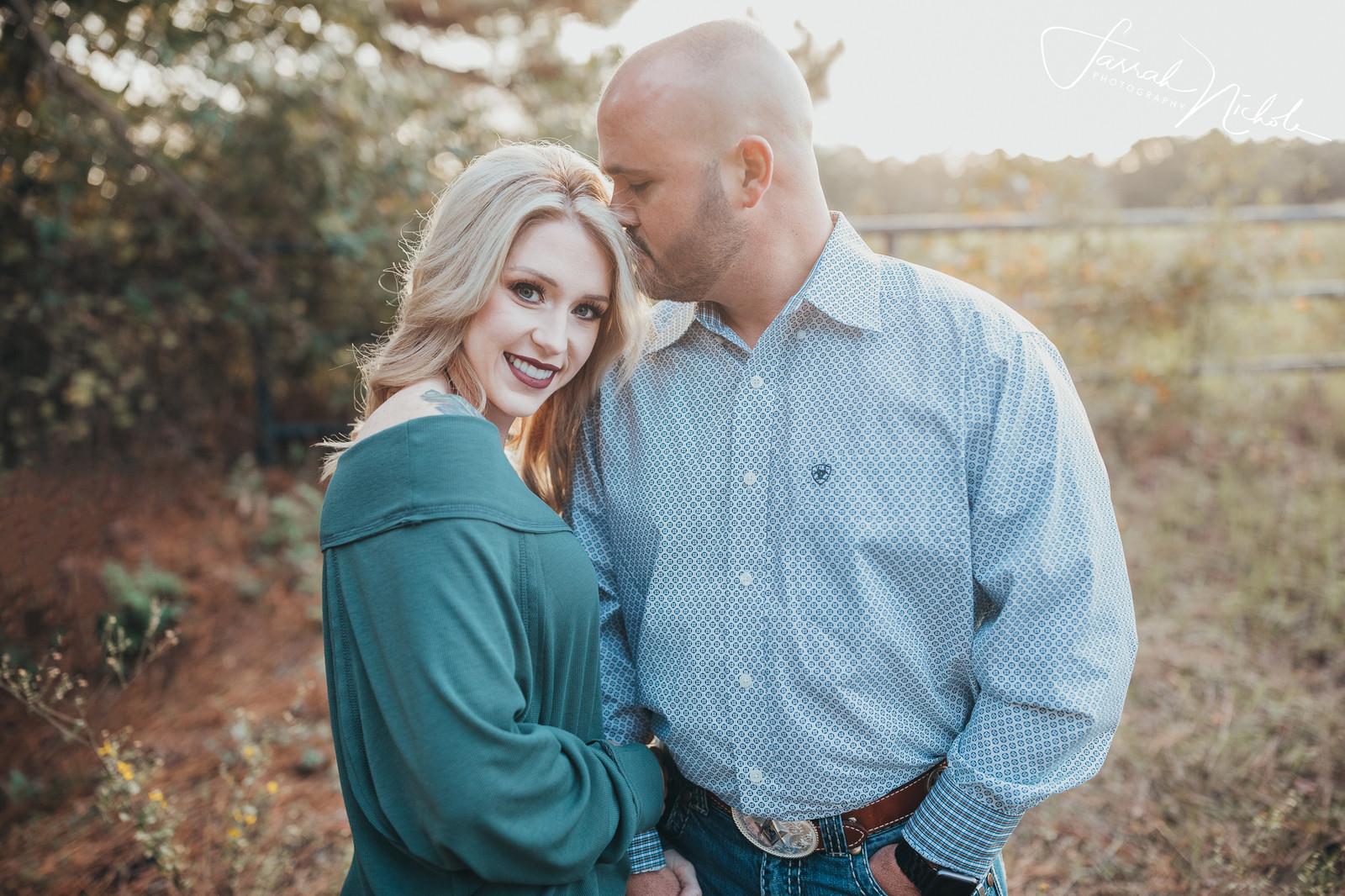 Longview Texas dating