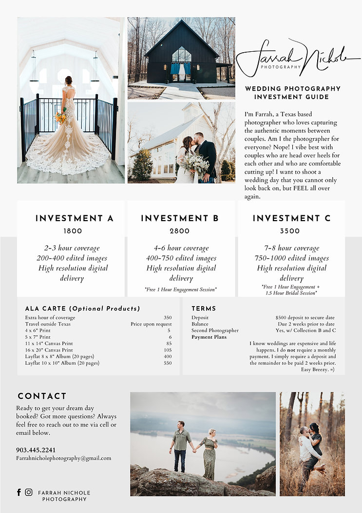 Copy-of-Single-Page-Photography-Pricing-